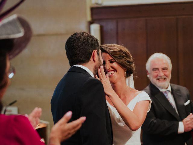La boda de Luis  y Laura  en Madrid, Madrid 16