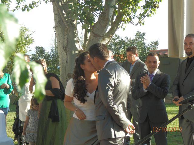 La boda de Gonzalo y Selena  en Lleida, Lleida 5