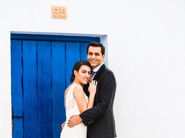 La boda de Dario y Maribel en Xàbia/jávea, Alicante 55