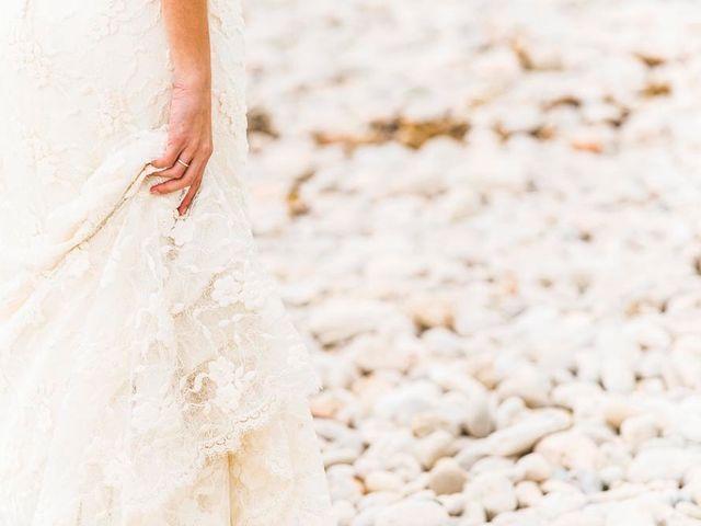 La boda de Dario y Maribel en Xàbia/jávea, Alicante 57