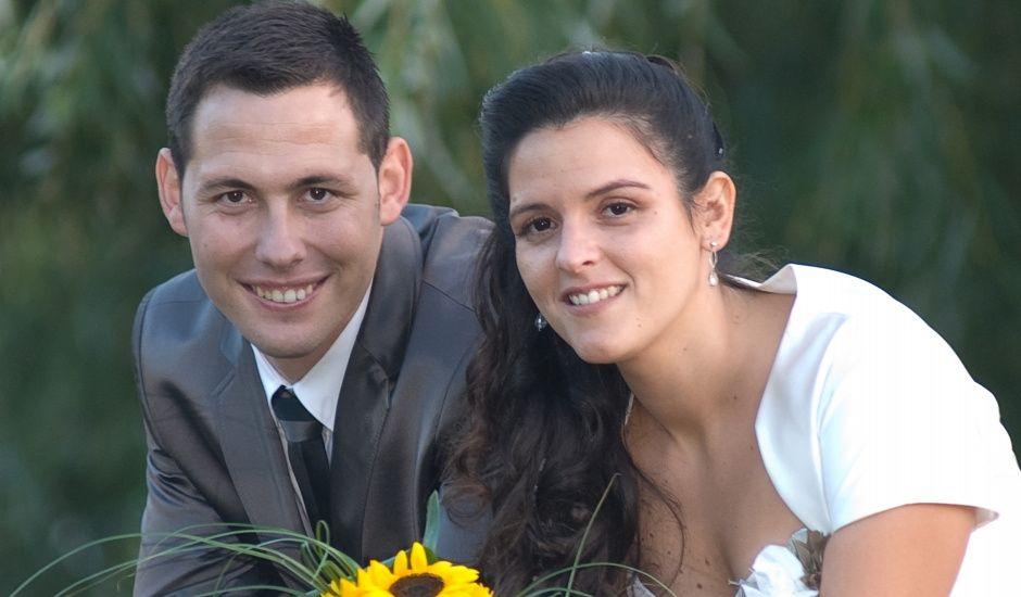 La boda de Gonzalo y Selena  en Lleida, Lleida