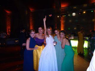 La boda de Marina y Dani 3