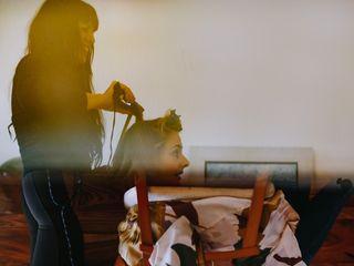 La boda de Paloma y Vicente 3
