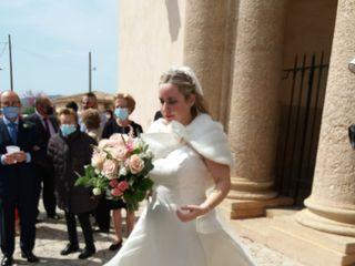 La boda de Pau y Pilar 2