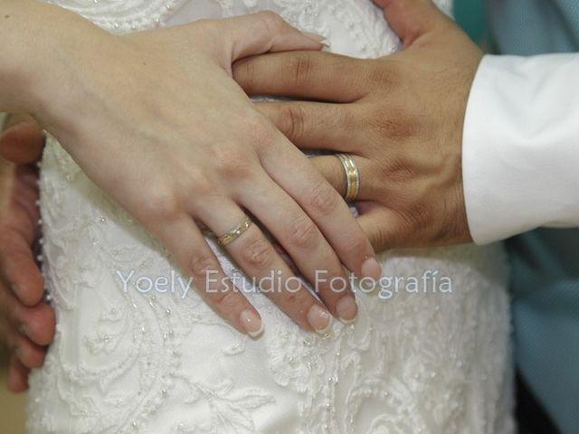 La boda de Fredy  y Trisha  en L' Alfàs Del Pi, Alicante 31