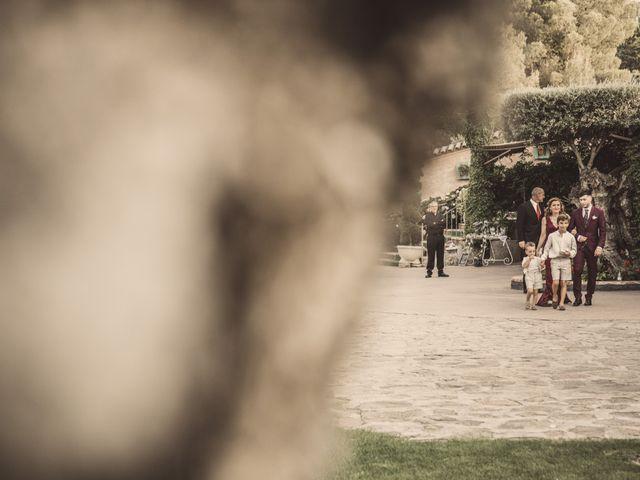La boda de Carlos y Hector en Toledo, Toledo 44