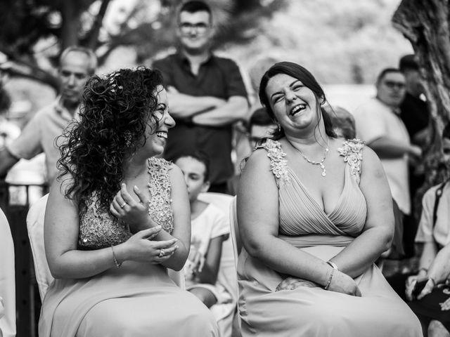 La boda de Carlos y Hector en Toledo, Toledo 66