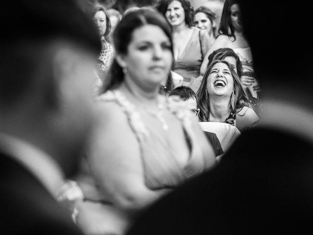 La boda de Carlos y Hector en Toledo, Toledo 2
