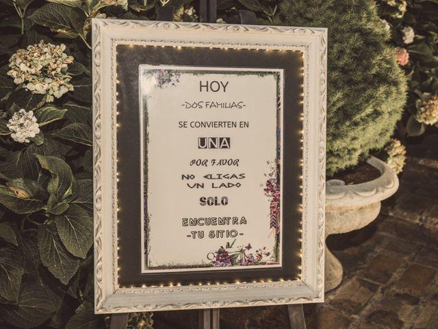 La boda de Carlos y Hector en Toledo, Toledo 132