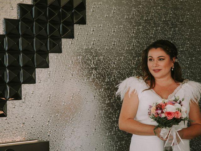 La boda de Manu y Noe en Adeje, Santa Cruz de Tenerife 24