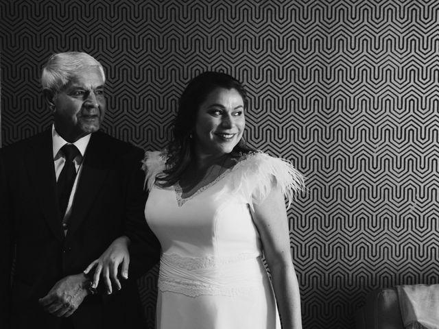 La boda de Manu y Noe en Adeje, Santa Cruz de Tenerife 27