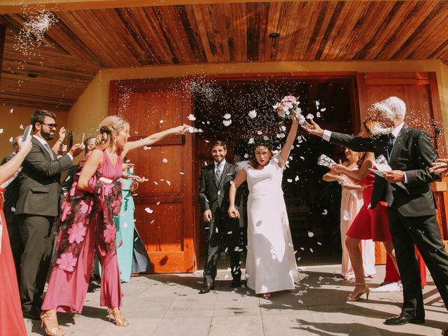 La boda de Manu y Noe en Adeje, Santa Cruz de Tenerife 28