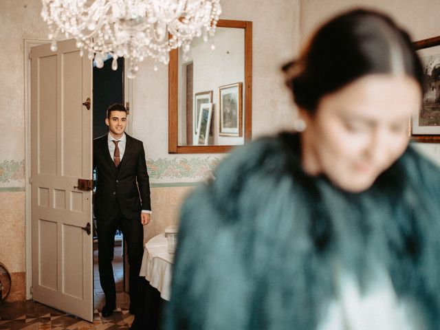 La boda de David y Sandra en Tarragona, Tarragona 41