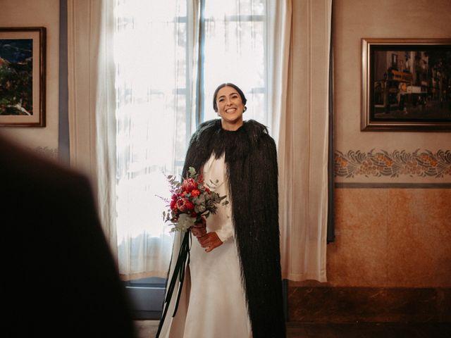 La boda de David y Sandra en Tarragona, Tarragona 44