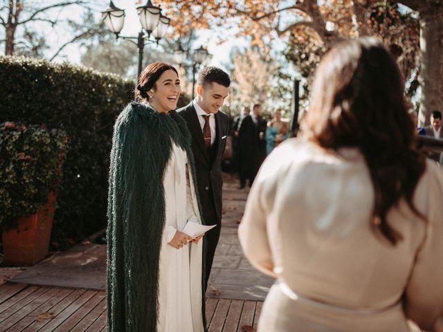 La boda de David y Sandra en Tarragona, Tarragona 62
