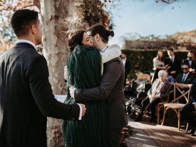 La boda de David y Sandra en Tarragona, Tarragona 67