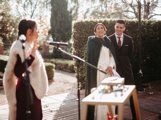 La boda de David y Sandra en Tarragona, Tarragona 70