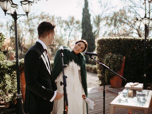 La boda de David y Sandra en Tarragona, Tarragona 76