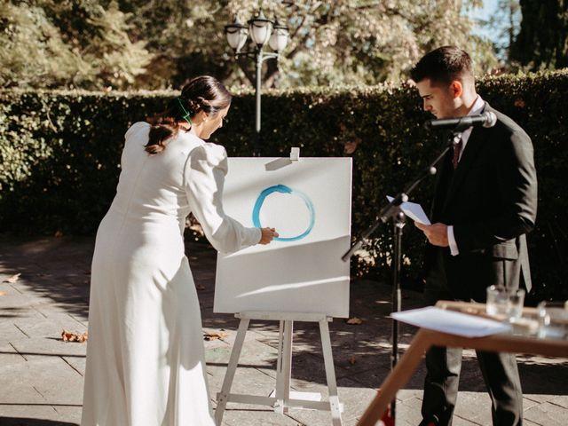 La boda de David y Sandra en Tarragona, Tarragona 82