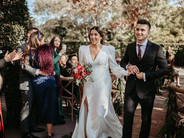 La boda de David y Sandra en Tarragona, Tarragona 87