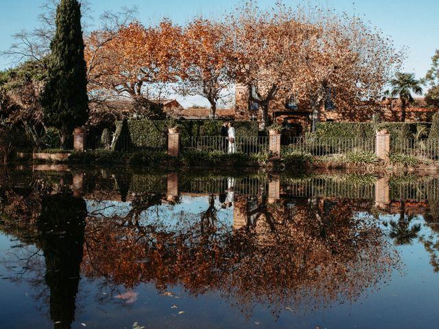 La boda de David y Sandra en Tarragona, Tarragona 92