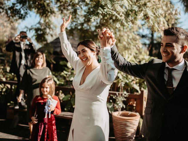 La boda de David y Sandra en Tarragona, Tarragona 97