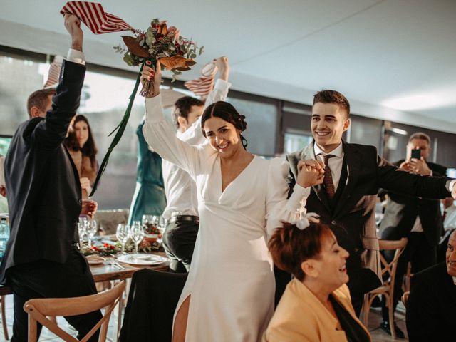 La boda de David y Sandra en Tarragona, Tarragona 101