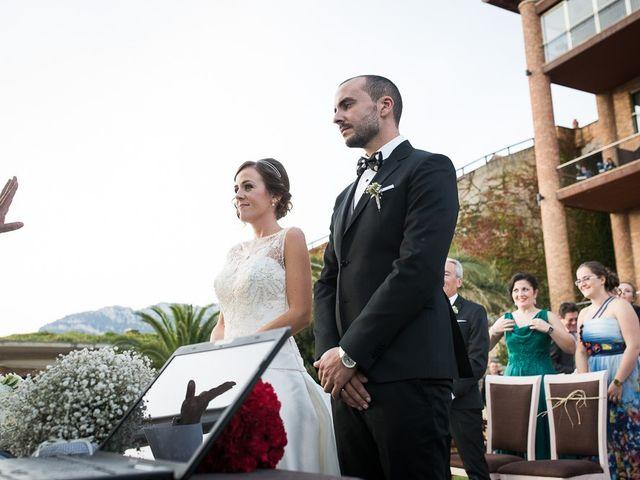 La boda de David y Noelia en Paganos, Álava 12
