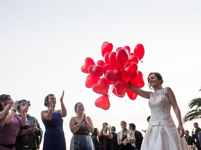La boda de David y Noelia en Paganos, Álava 20