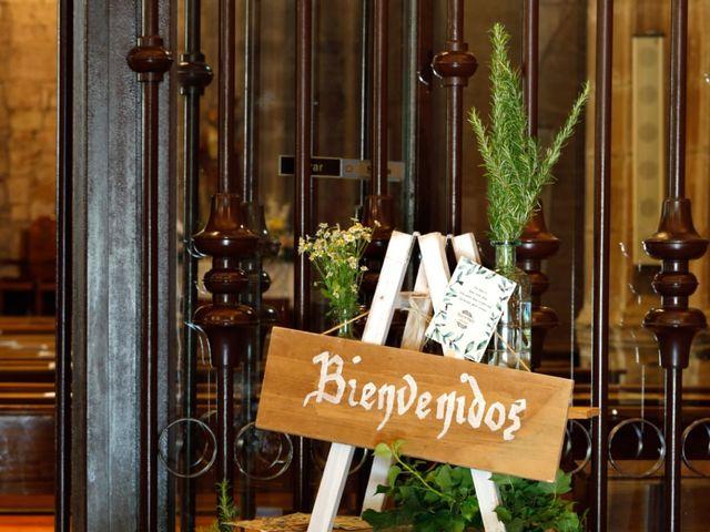 La boda de Alberto y Karen en Alcazar De San Juan, Ciudad Real 4
