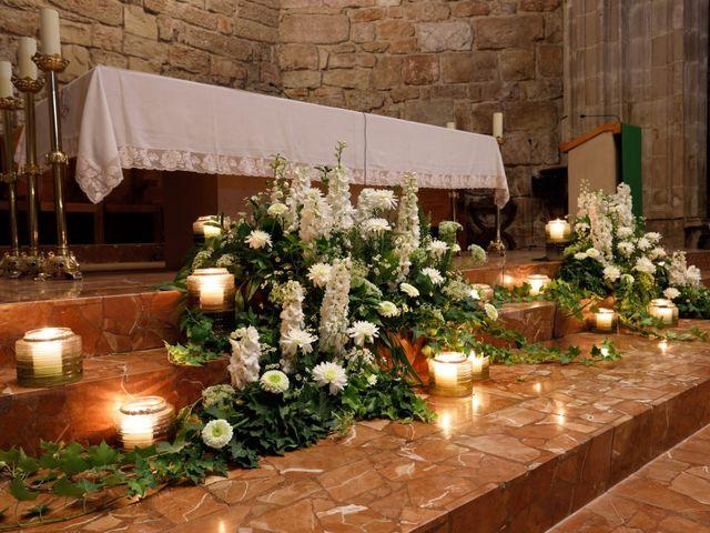 La boda de Alberto y Karen en Alcazar De San Juan, Ciudad Real 5