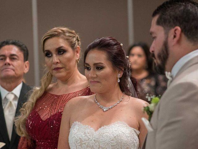 La boda de Steve y Shelbi en Madrid, Madrid 30