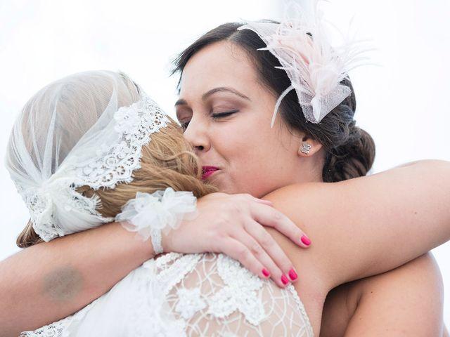 La boda de Mateo y Tania en Ordes (Ordes), A Coruña 51