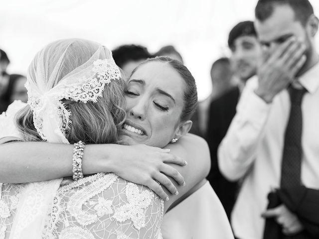 La boda de Mateo y Tania en Ordes (Ordes), A Coruña 65