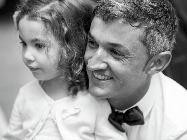 La boda de Mateo y Tania en Ordes (Ordes), A Coruña 80