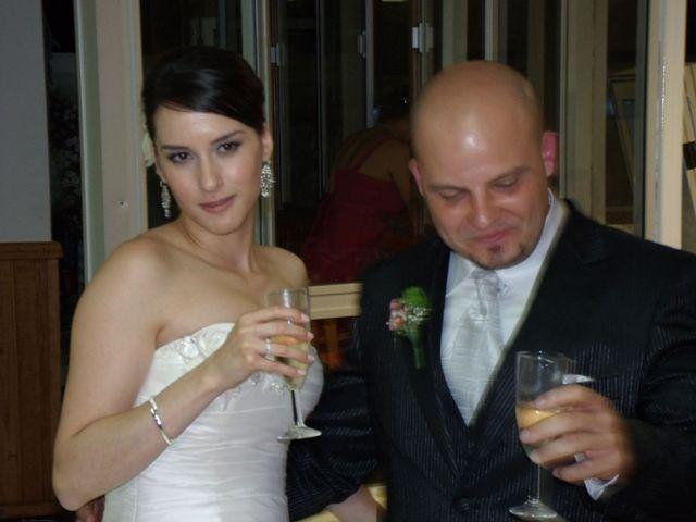 La boda de Miguel y María en Arucas, Las Palmas 14