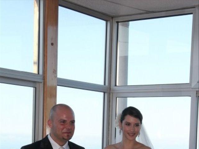 La boda de Miguel y María en Arucas, Las Palmas 18