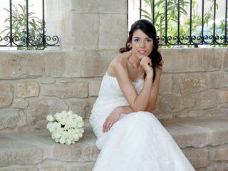 La boda de Josep  y Janina 3