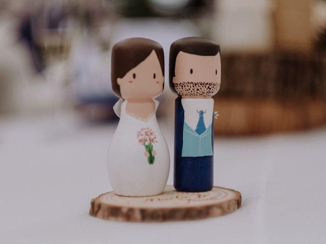 La boda de Josué y Marta en Barcelona, Barcelona 69
