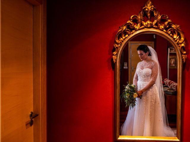 La boda de kiko y Inma en Castelló/castellón De La Plana, Castellón 10