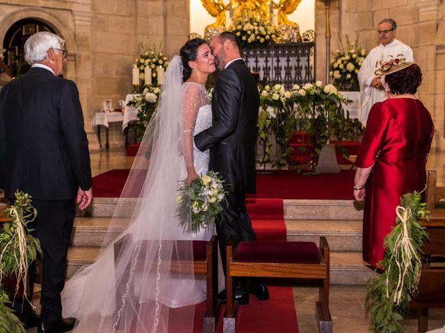La boda de kiko y Inma en Castelló/castellón De La Plana, Castellón 17