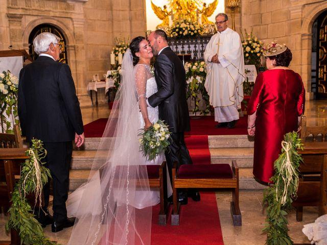 La boda de kiko y Inma en Castelló/castellón De La Plana, Castellón 18