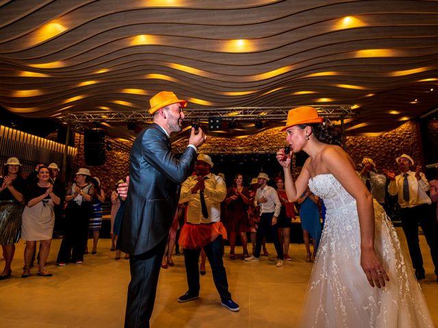 La boda de kiko y Inma en Castelló/castellón De La Plana, Castellón 37