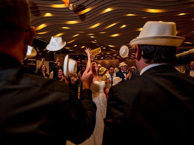 La boda de kiko y Inma en Castelló/castellón De La Plana, Castellón 41