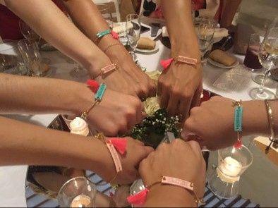 La boda de Cristian y Ainhoa en Alacant/alicante, Alicante 3