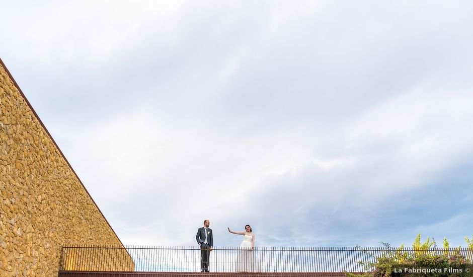 La boda de kiko y Inma en Castelló/castellón De La Plana, Castellón