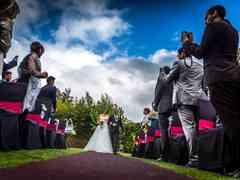 La boda de Laura y David 61