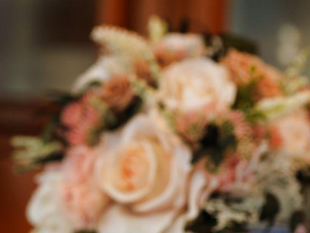 La boda de Egoitz y Maitane en Laukiz, Vizcaya 10