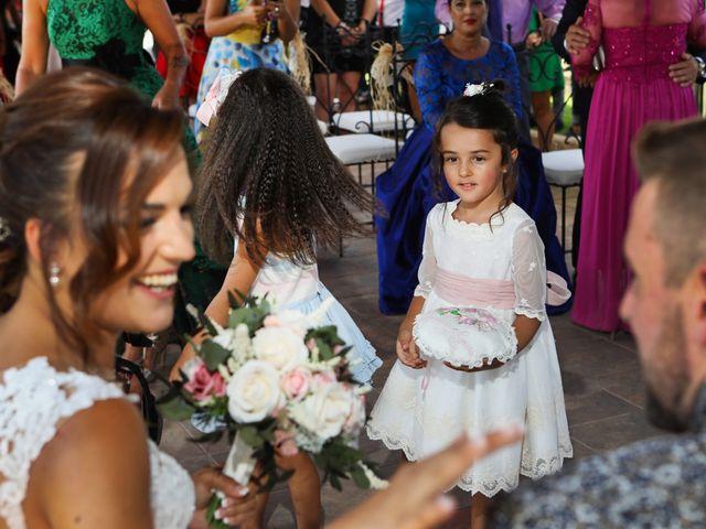 La boda de Egoitz y Maitane en Laukiz, Vizcaya 15