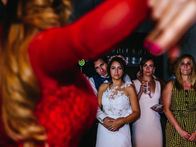 La boda de Jorge y Lilian en Ciempozuelos, Madrid 41
